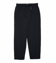 SUCF052_nanamican ALPHADRY Dock Pants_K(Black)