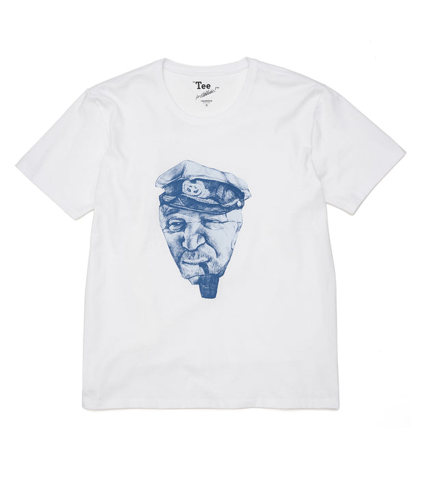 SUHF054_nanamican Graphic H/S Tee_W1(Captain 1)