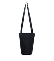 SUOF035_Water repellent Shoulder Bag_N(Navy)