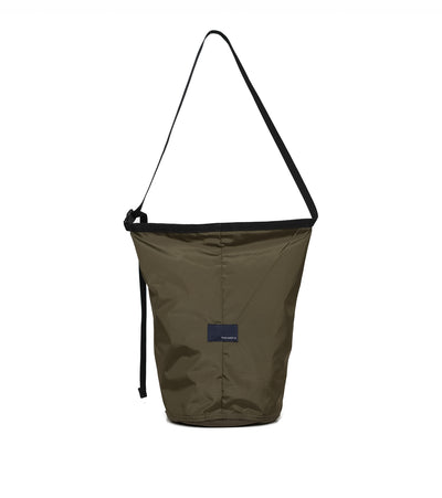 SUOF056_nanamican Utility Shoulder Bag S_OL(Olive)