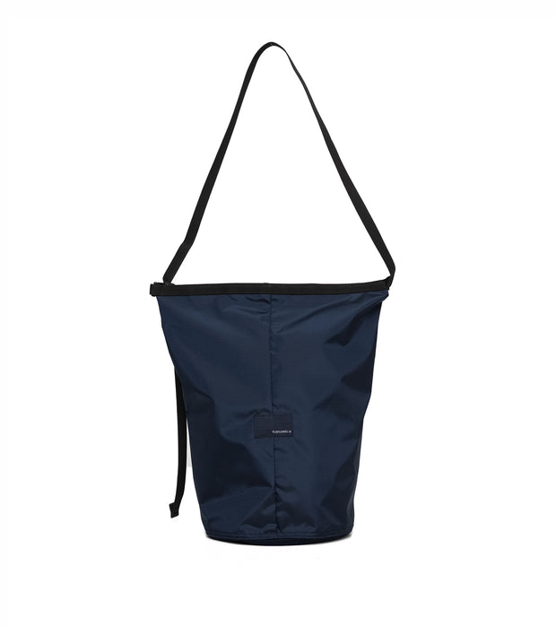SUOF056_nanamican Utility Shoulder Bag S_N(Navy)