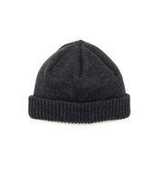 SUPF042_GORE-TEX INFINIUM Beanie_HG(Heather Gray)