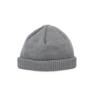 SUPF042_GORE-TEX INFINIUM Beanie_LH(Light Gray)