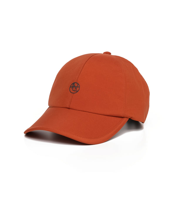 SUPF031_GORE-TEX Cap_O(Orange)