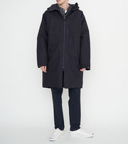SUBF069_nanamican Down Coat_1