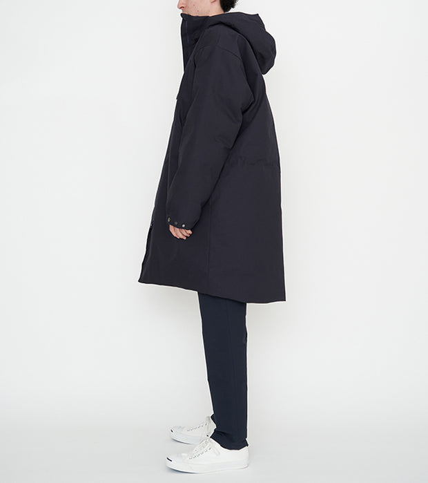 SUBF069_nanamican Down Coat_2