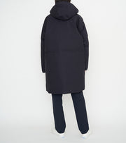 SUBF069_nanamican Down Coat_3