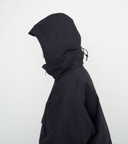 SUBF069_nanamican Down Coat_4