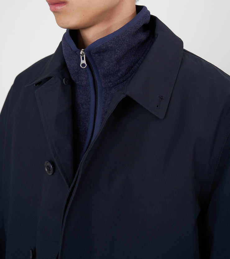 SUBF800_GORE-TEX Soutien Collar Coat_5