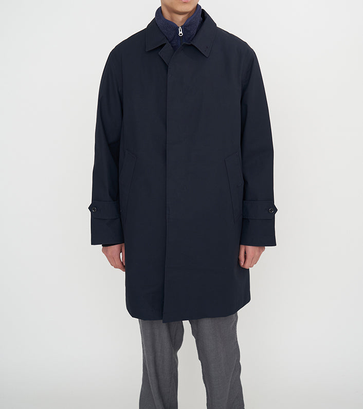 SUBF800_GORE-TEX Soutien Collar Coat_2
