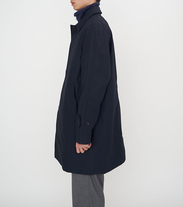 SUBF800_GORE-TEX Soutien Collar Coat_3