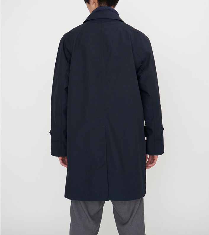 SUBF800_GORE-TEX Soutien Collar Coat_4
