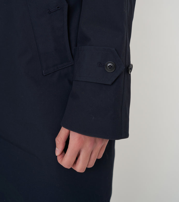 SUBF800_GORE-TEX Soutien Collar Coat_7