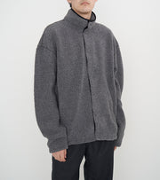 SUHF063_nanamican Fleece Jacket_2