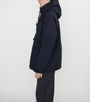 SUAS001_GORE-TEX Cruiser Jacket_3