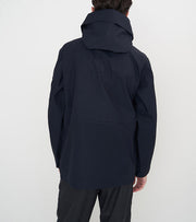 SUAS001_GORE-TEX Cruiser Jacket_4