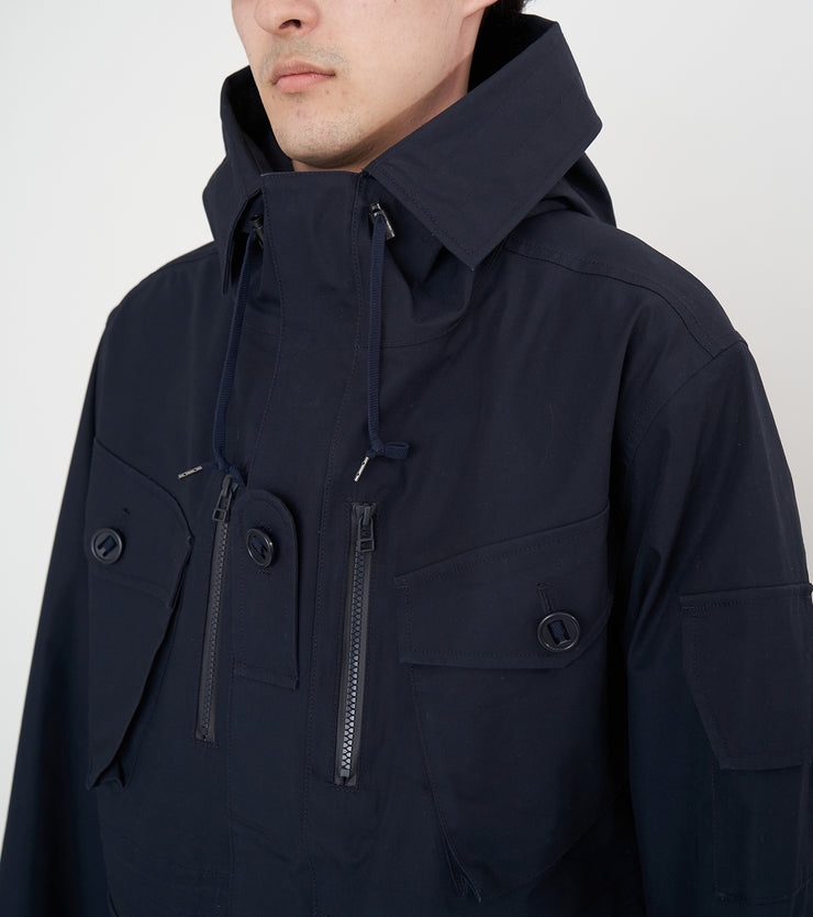 SUAS001_GORE-TEX Cruiser Jacket_5