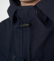 SUAS001_GORE-TEX Cruiser Jacket_6