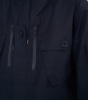 SUAS001_GORE-TEX Cruiser Jacket_8