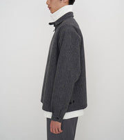 SUAF036_Wool GORE-TEX Jacket_3
