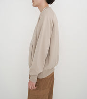SUHF025_Crew Neck Sweat_3