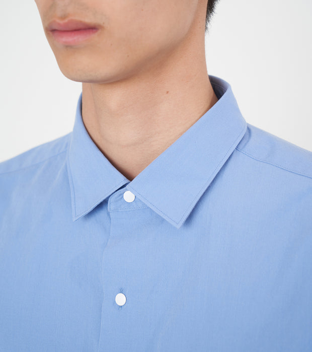 SUGF006_Regular Collar Wind Shirt_5