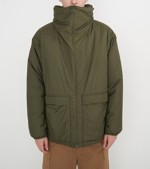 SUAF068_nanamican Insulation Jacket_2