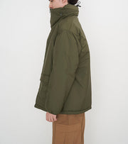 SUAF068_nanamican Insulation Jacket_3