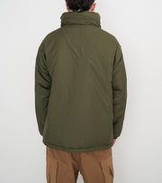 SUAF068_nanamican Insulation Jacket_4