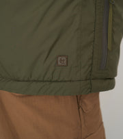SUAF068_nanamican Insulation Jacket_10