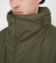 SUAF068_nanamican Insulation Jacket_6