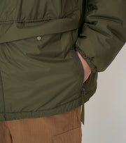 SUAF068_nanamican Insulation Jacket_7