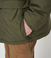 SUAF068_nanamican Insulation Jacket_8