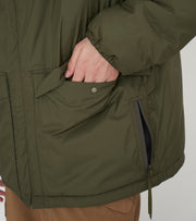 SUAF068_nanamican Insulation Jacket_9