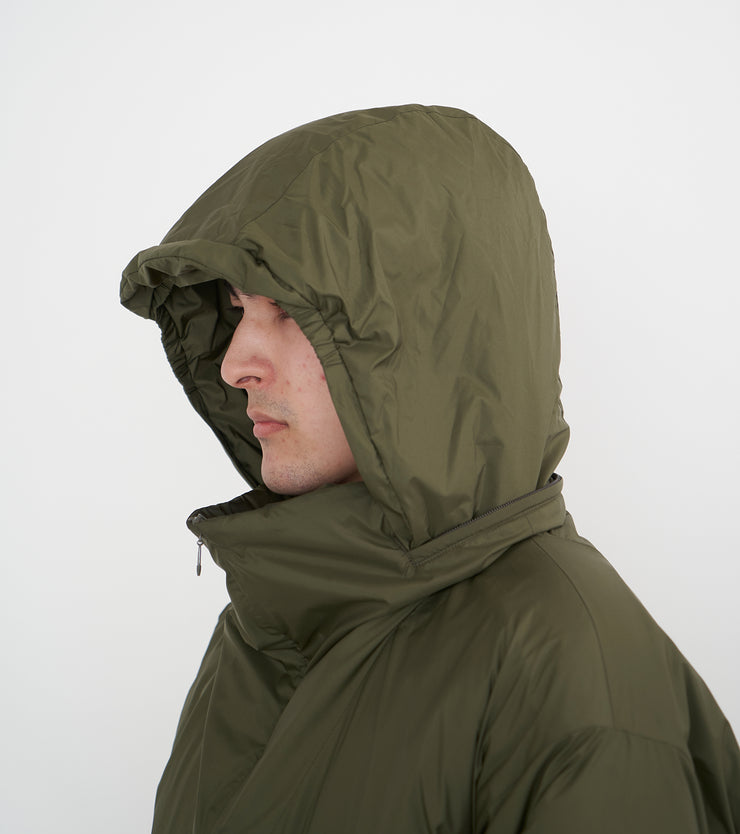 SUAF068_nanamican Insulation Jacket_5