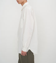 SUGF007_Regular Collar Wind Shirt (Regular Fit)_2