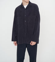 SUGF065_nanamican Shirt Jacket_2