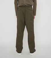 SUCF913_Wide Chino Pants_4