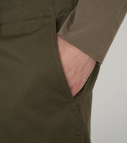 SUCF913_Wide Chino Pants_7