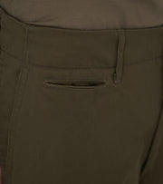 SUCF913_Wide Chino Pants_6