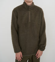 SUJF064_nanamican Pullover Sweater_2