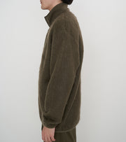 SUJF064_nanamican Pullover Sweater_3