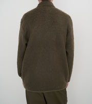 SUJF064_nanamican Pullover Sweater_4