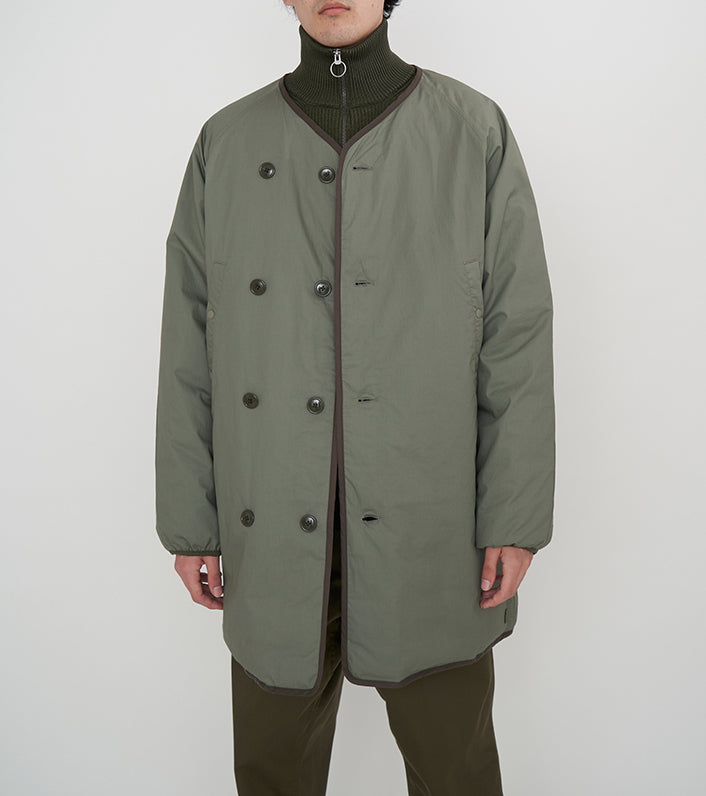 SUBF061_nanamican Down Coat_2