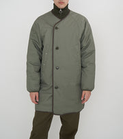 SUBF061_nanamican Down Coat_3