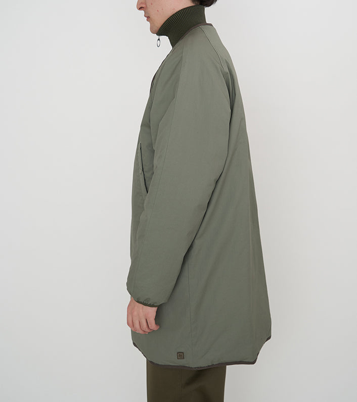 SUBF061_nanamican Down Coat_4
