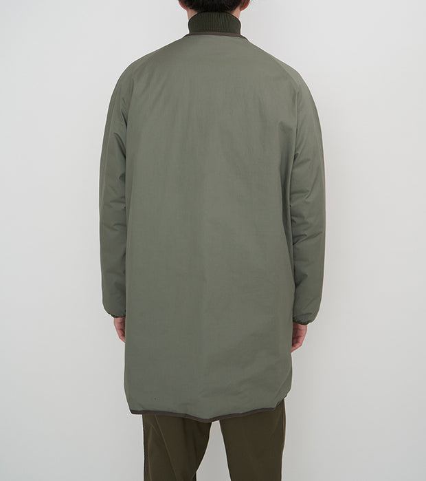 SUBF061_nanamican Down Coat_5