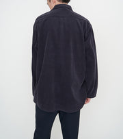 SUGF065_nanamican Shirt Jacket_4