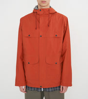 SUAF017_GORE-TEX Cruiser Jacket_2