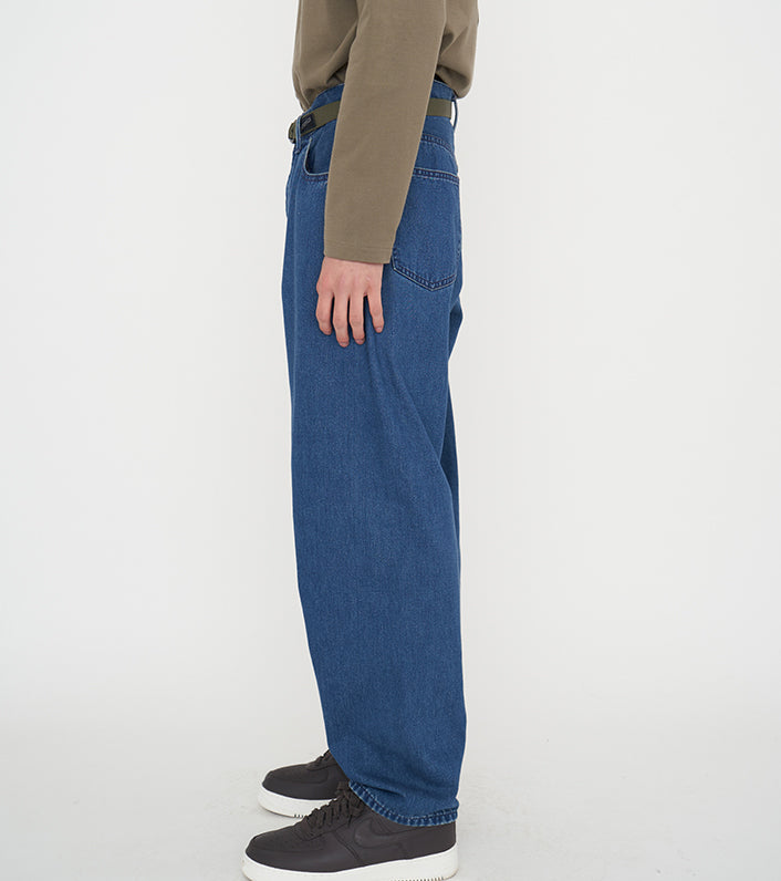 SUCF914_5 Pockets Pants_3
